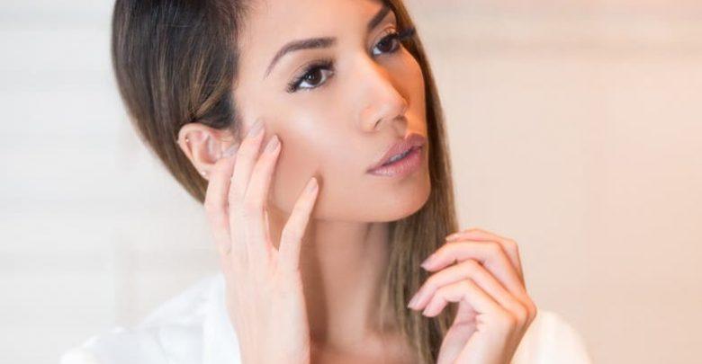 What is Native American Skin Tone?