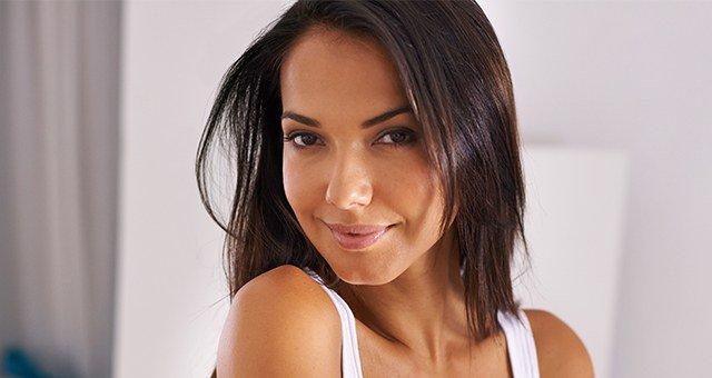 What is Tan Skin Tone