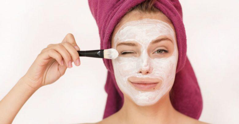 How to Make Algae Face Mask?