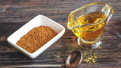 How to use Mustard oil for skin whitening?
