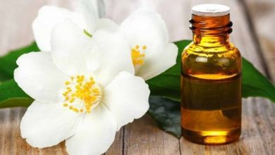 Is Jasmine Oil good for skin?