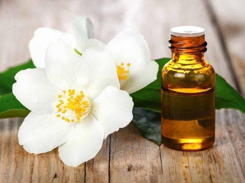 Is Jasmine Oil good for skin?
